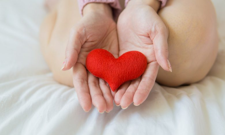 8 main and basic tips to reduce heart complications