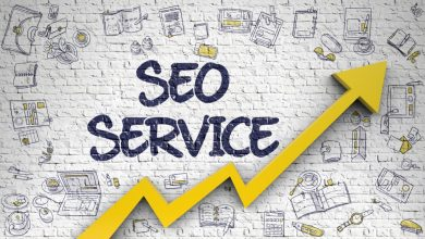 Photo of Key SEO Services to Improve Page Rankings