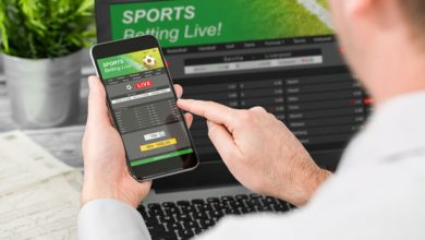 Photo of The essential guide on how does sports betting work