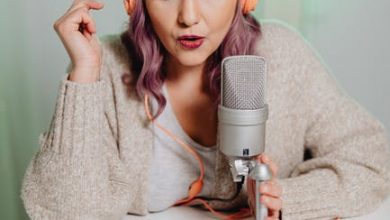 Photo of What Is ASMR and How Can It Be Used in Marketing?