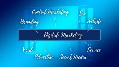 Photo of Reasons Why a Business Needs to Prioritise on Their Digital Marketing Strategies?