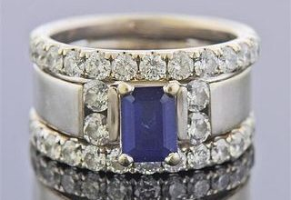 Photo of How to Find Best Collection of Vintage and Antique Jewelry
