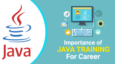 Photo of Everything You Need To Know About Java