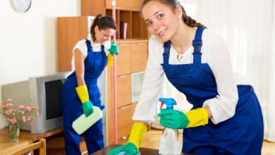 Photo of Airebnb Cleaning Service: Best Cleaning Company In Boynton Beach