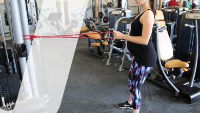 Photo of 10 Exercises to Do and Avoid During Pregnancy