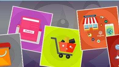 Photo of Invest in these top Prestashop Marketplace Integrators for best results