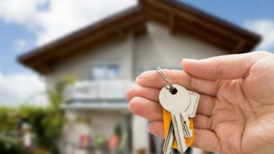 Photo of Essentials to Keep in Mind Before Buying Your First Home
