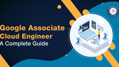 Photo of Google Associate Cloud Engineer – A Complete Guide