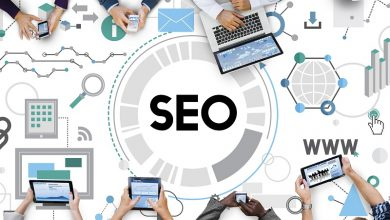 Photo of How to Choose Efficient and Affordable SEO Package