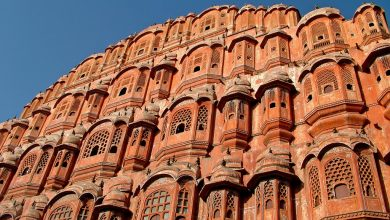 Photo of 5 best things to do in Rajasthan