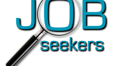 Photo of Top 10 things that Job Seeker should know