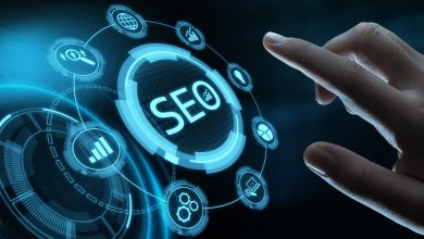 Photo of 5 Things To Do Immediately About SEO Raleigh