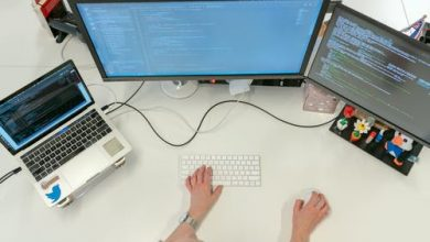 Photo of Software Development Has Been Helping Us A Lot