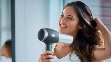 Photo of Tips to Help You Use Hair Styling Products Properly