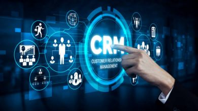 Photo of We Have To Understand The Worth Of CRM For Businesses These Days