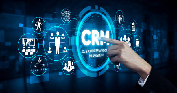 We Have To Understand The Worth Of CRM For Businesses These Days