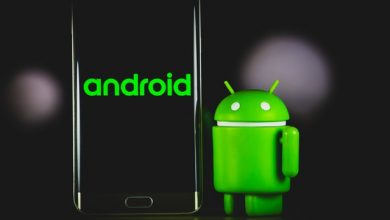 Photo of Challenges to Hire an Android App Development Company in Nashville