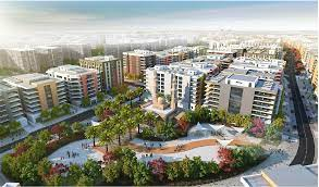 Photo of Best Things About Al Warsan Industrial Plots For Sale