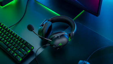 Photo of Top 6 best gaming headphone improve gaming experience