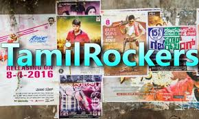 Photo of Is it safe to download movies from tamilrockers