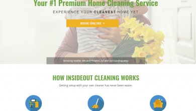 Photo of Benefits You Should Sign Professional Cleaning Services for Your Office