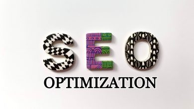 Photo of SEO Optimization: The best place for your brand is at the top!