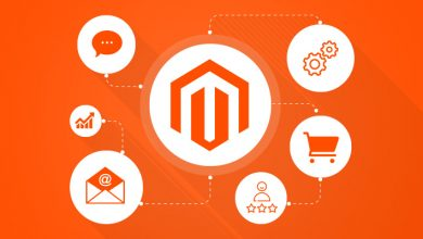Photo of Why you should migrate from Magento 1 to Magento 2: Check out the top reasons