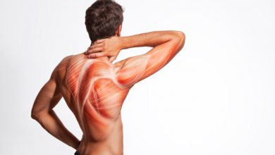 Photo of EASY WAYS TO IMPROVE SCIATICA PAIN