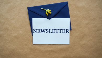 Photo of Newsletter: 10 Secrets to Engage Subscribers!