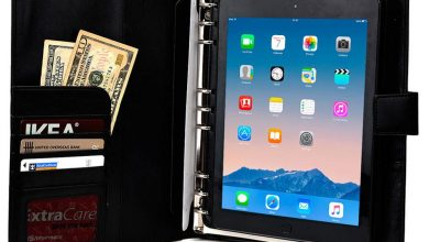 Photo of 5 Tips for Finding the Perfect iPad 10.2-inch Case | Zugu Case