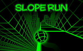 Photo of Slope game is a new arcade game