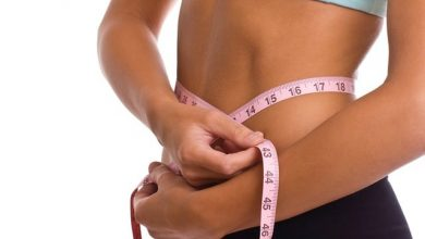 Photo of Best Ways to Lose Weight in summer