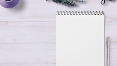 Photo of 6 Tips to Write a Great Cover Letter