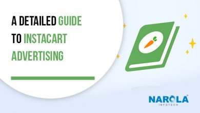 Photo of A Detailed Guide To Instacart Advertising