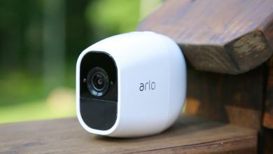 Photo of Best Ways To Know How To Overcome Arlo Camera Offline Issue?