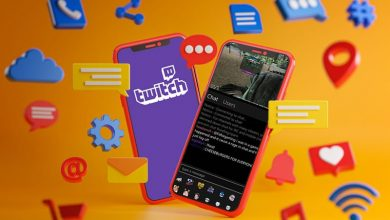 Photo of How to stream on Twitch from your phone