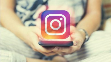 Photo of How to Download Instagram Photos and Videos Directly?