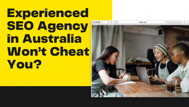 Photo of Why an Experienced SEO Agency in Australia Won't Cheat You?