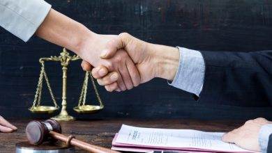 Photo of Finding an Attorney in Sandy UT: What You Need to Know