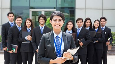 Photo of MBA After CA The 4 Reasons Why You should consider obtaining an MBA