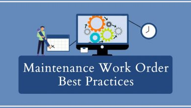 Photo of About System Maintenance & Monitoring Best Practices