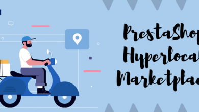 Photo of What exactly are Hyperlocal marketplaces, and how can I use them to my advantage?