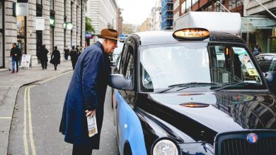 Photo of The Most Effective Method to Book A Good Airport Taxi Service in London