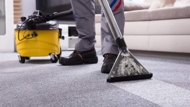 Photo of The Best Cleaning Company in Perth: How to Choose The Right One?