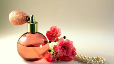 Photo of Natural Perfumes and Aromatherapy- A Bond to Remember
