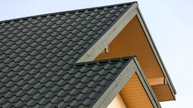 Photo of When And Why You Should Invest In Roof Coating?