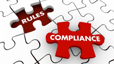 Photo of 10 Tips for Using Compliance Management Software