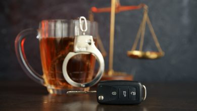 Photo of What Do You Need to Know about DUI Laws?