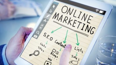 Photo of The Secret to Successful Online Marketing