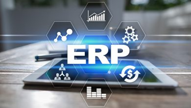 Photo of ERP Implementation Phases for Your Business You Should Know About